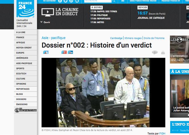 dossier002